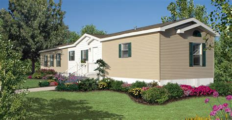 trailer house trailers double wide homes com