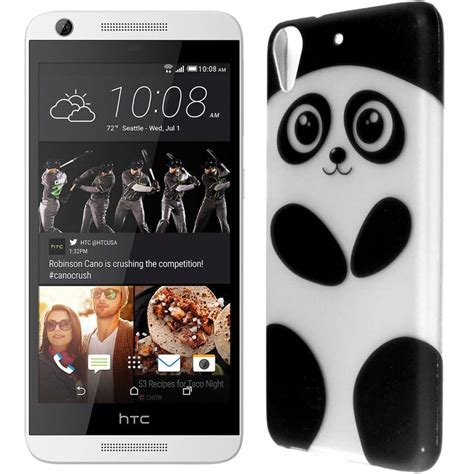 cute themes for htc the 25 best htc phone cases ideas on pinterest best
