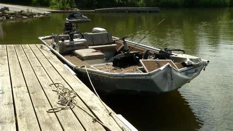 boat crash head on three injured when boats crash on delaware lake wsyx