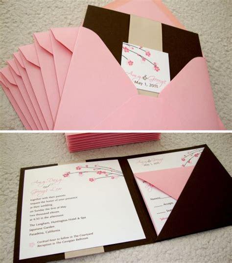 cheap wedding invitations on indian wedding invitations wedding invitation