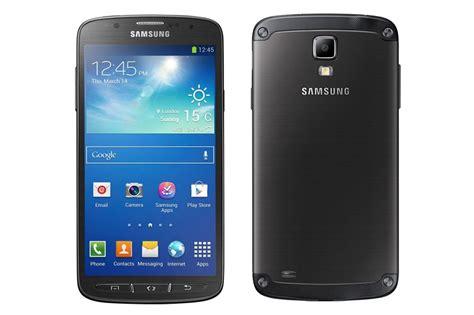 Kamera Belakang Big Samsung S4 samsung galaxy s4 active akan mula dijual pada harga rm1899 di malaysia amanz