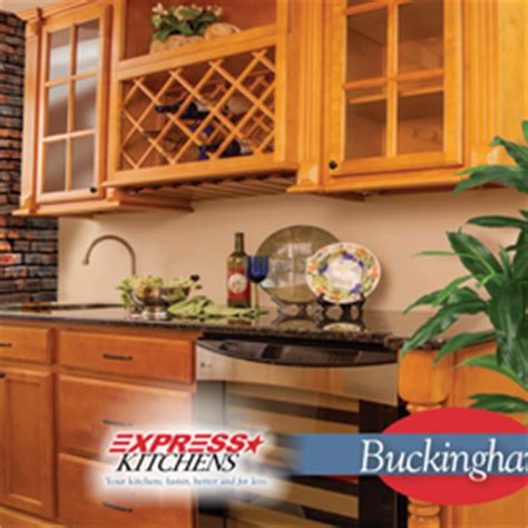 Kitchen Express Starco Number Express Kitchens 35 Photos Contractors 3080 St