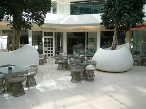 design cafe chelsea harbour chelsea harbour and the design centre duchess of