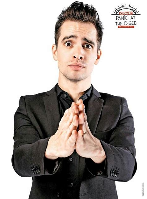 At The 1000 images about panic at the disco on