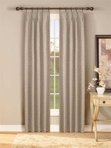 curtains match drapes insulated drapery drapes match the curtains drapes pinch