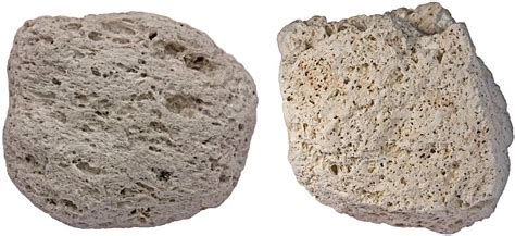 light colored rocks with lower densities form from basaltic magma rock types