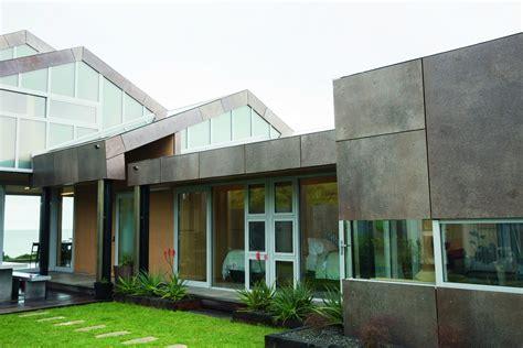 image library grand designs magazine homes pinterest grand designs australia good as new modern bach house