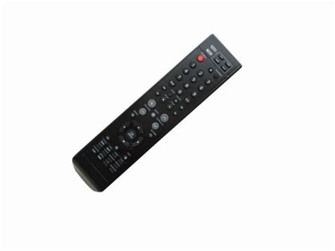 universal replacement remote fit for samsung ah59