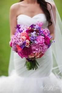 Simple Wedding Bouquets 2015 Top Wedding Bouquets Archives Weddings Romantique