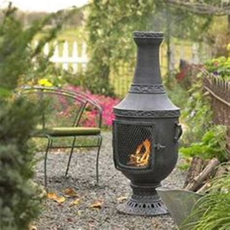 Blue Rooster Chiminea Sale the blue rooster venetian chiminea on venetian outdoor places and catalog