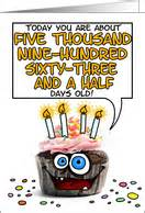 birthday card for 16 year boy 16th birthday cards from greeting card universe