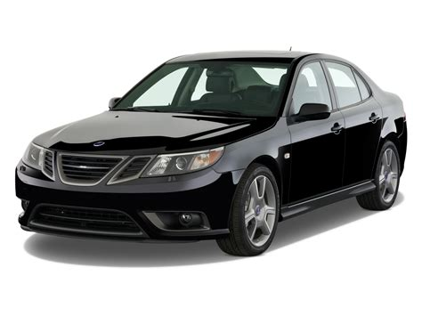 books on how cars work 2009 saab 9 7x interior lighting 2009 saab 9 3 reviews and rating motor trend