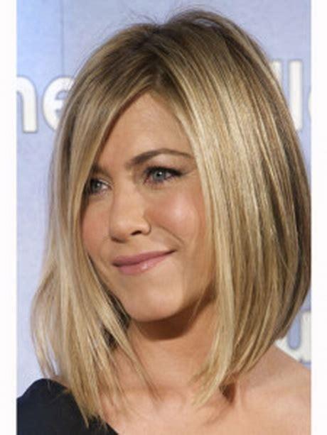 que color de pelo viene este otoo invierno ao 2016 cortes de pelo para oto 241 o invierno 2014
