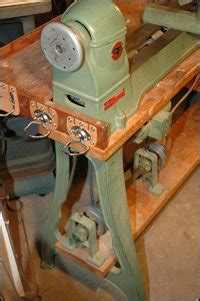 delta  wood lathe  woodworking toolsnet