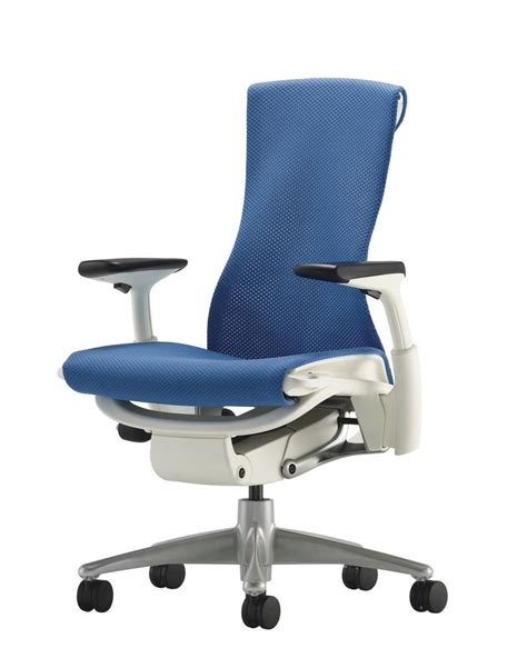 Chair Parts by Herman Miller Aeron Chair Parts Give Awesome Look For