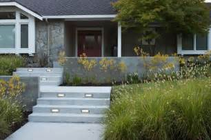 modern front yard landscaping ideas accent modern front yard landscape design ideas