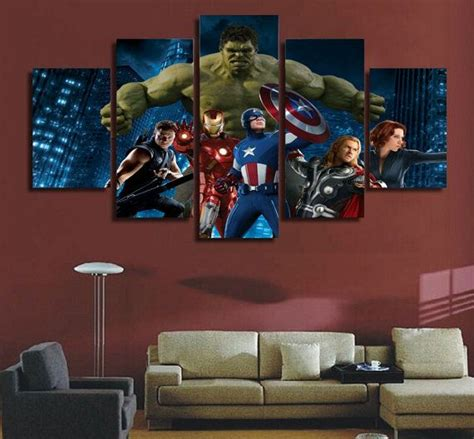 avengers bedroom theme best 25 avengers bedroom ideas on pinterest marvel