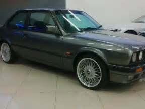 bmw 325i box shape mitula cars