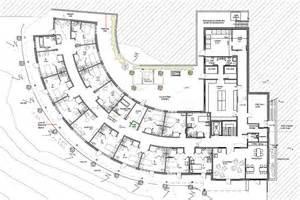 nursing home designs home and landscaping design westacre nursing home website by tinstar design