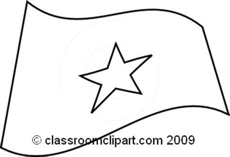 flags of the world black and white world flags somalia flag bw classroom clipart