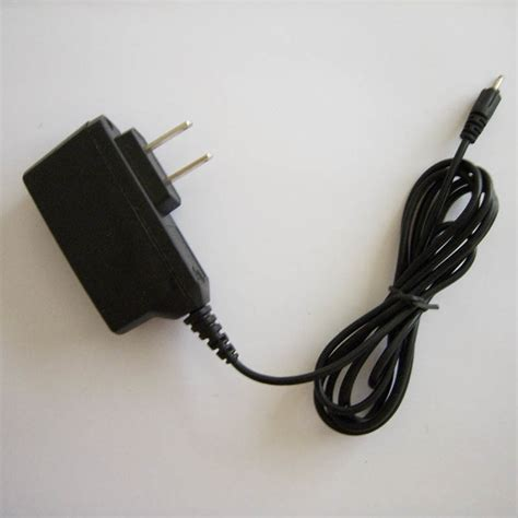 Charger Mobil Nokia Besar china mobile phone charger for nokia 6101 china charger mobile phone charger