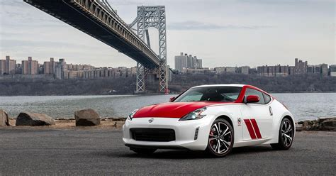 2020 Nissan 370z by 2020 Nissan 370z Release Date Photo And Specifications
