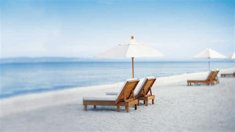 La Playa Beach & Golf Resort, Naples   a Kuoni hotel in Florida Beaches
