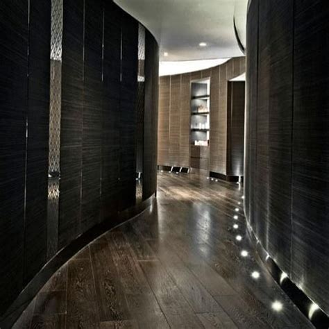 dark wood changing 33 best images about locker room flooring on pinterest