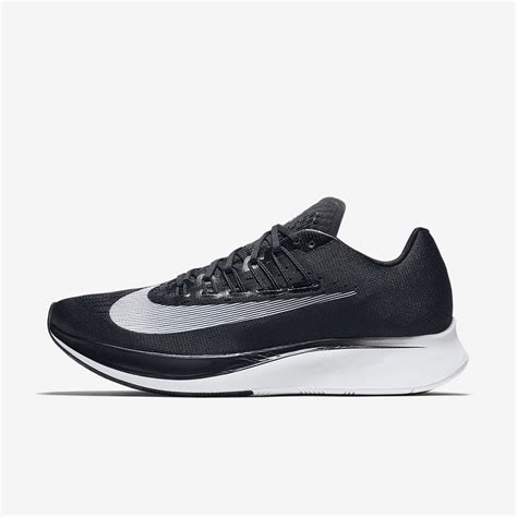 nike zoom fly running shoe nike zoom fly s running shoe nike be