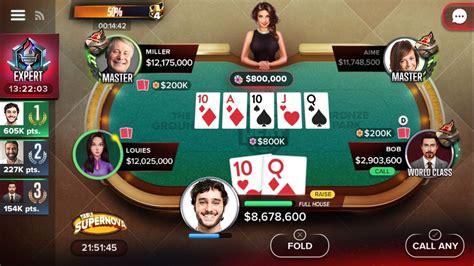 poker heat  texas holdem poker games  android apk