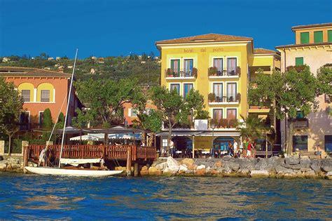 hotel porto torri benaco book hotel porto torri benaco hotel deals