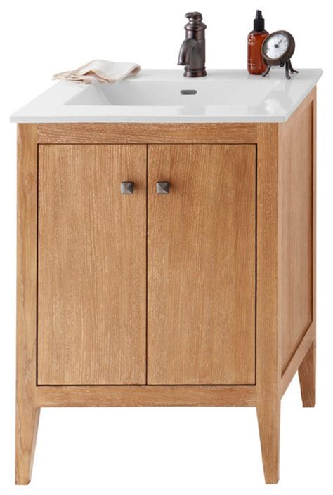 Ronbow Hton Vanity ceramic and solid wood bathroom 28 images 30 quot