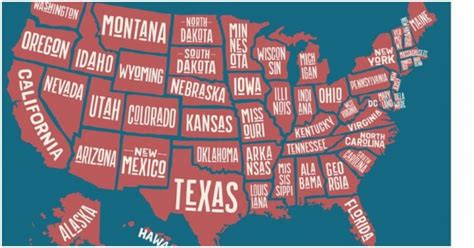 one letter does not appear in any u s state name simplemost there s only one letter that s not in any u s state name