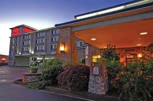 shilo inn salem oregon book shilo inn suites salem salem oregon hotels