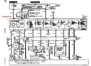 mercedes tachometer rev counter