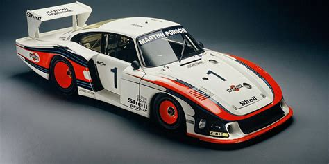 martini porsche influx look at the martini racing stripes