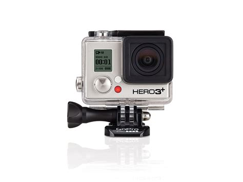Gopro Hero3 Black Edition Malaysia gopro hero3 black edition review stuff