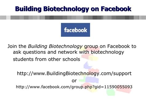 Biotechnology Business Mba by Functional Overview Of The Biotechnology Industry