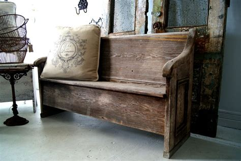 pew church bench 47 best church pews images on pinterest beautiful homes chalkboard ideas and