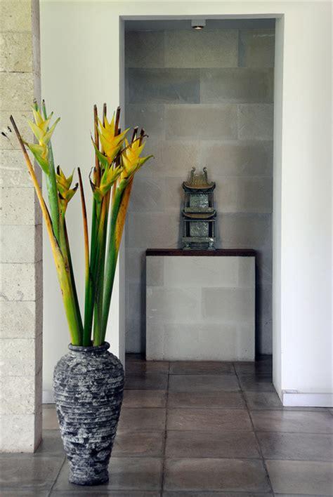 Feng Shui Flur by Flur Eingangsbereich Nach Feng Shui Gestalten