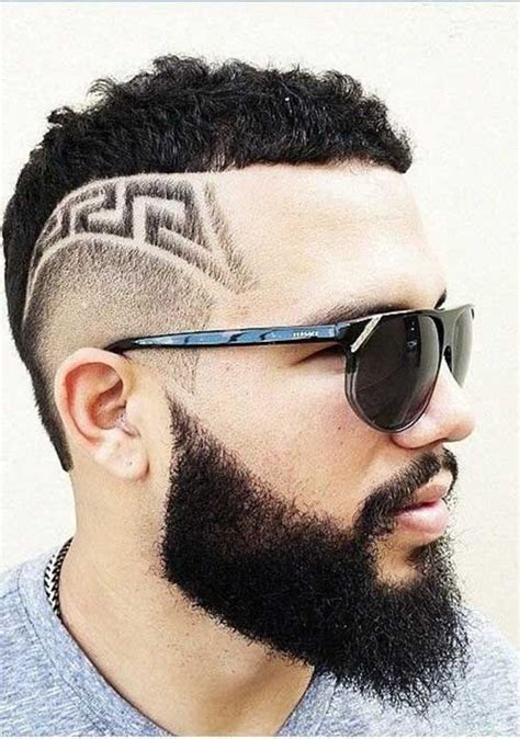 mens haircuts from the 30 30 men hairstyles mens hairstyles 2018