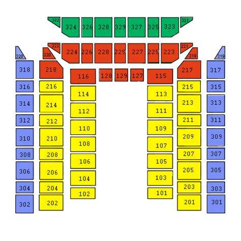 baltimore arena seating jam 1st mariner arena tickets march 03 2013 at 2