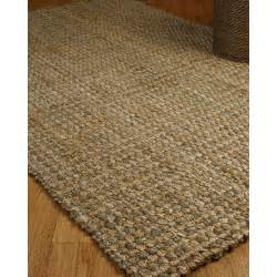 Solid Rugs Savannah Solid Rug Wayfair