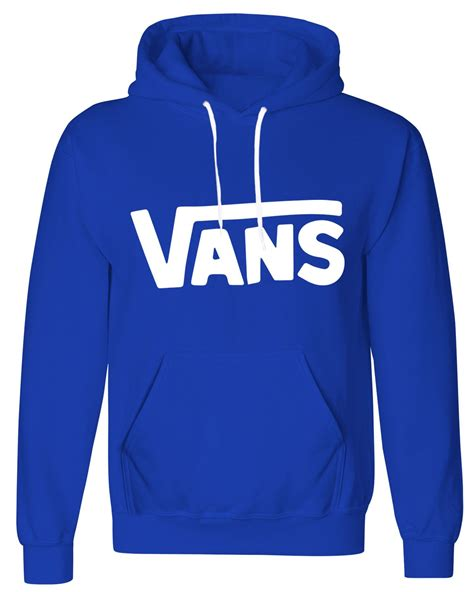 Jaket Sweater Zipper Vans Navajo Keren Hitam Navy Merah Mar T1310 7 vans the wall hoodie vans vans choice threads hoodie at asos go to image page harga jaket