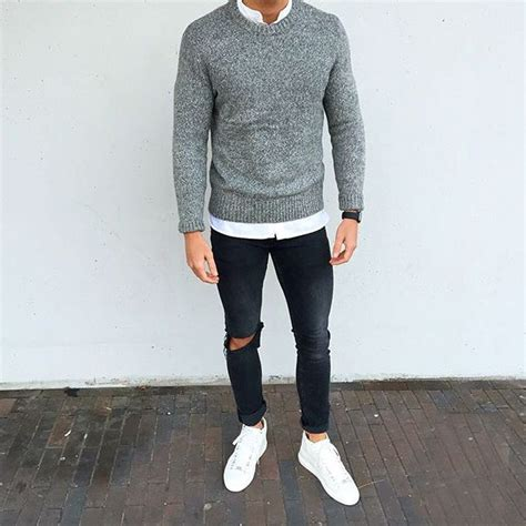 Boys Need Some Heels To Go With Those by 25 Best Ideas About Mens Sweater On