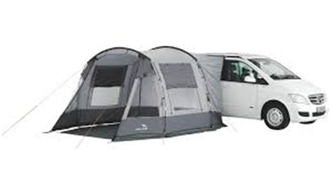 Just Kers Drive Away Awning by How Do I Which Drive Away Awning Will Fit Vehicle