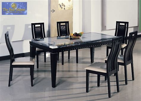 marble dining table and chairs marble dining tables and chairs marceladick