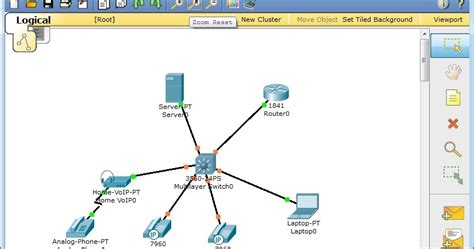 cisco packet tracer v5 3 3 application w tutorials free download packet tracer 5 3 3