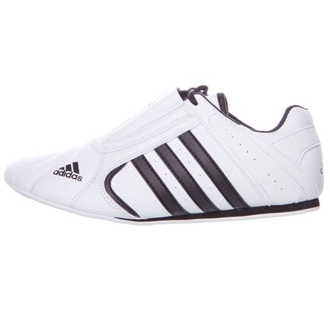 adidas shoes sm iii fighters europe