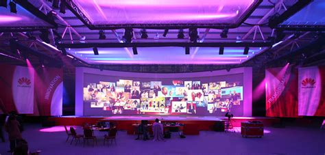 backdrop design for conference backdrops for conferences events meetings theatre and tv